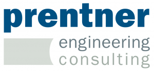 Logo von prentner engineering & consulting e.u.